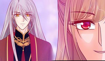 宠妻狂魔我的冥王殿下第86话  琉冥翃我爱你!