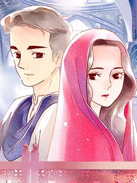 星月之恋,星月之恋漫画